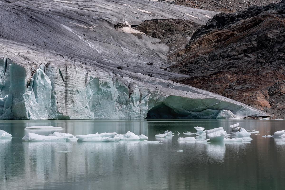 Patagonia Lombarda...