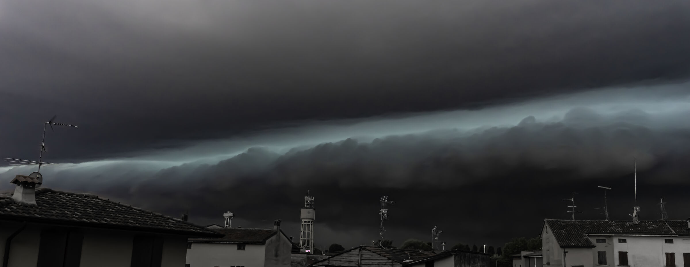 supercell (Brescia)...