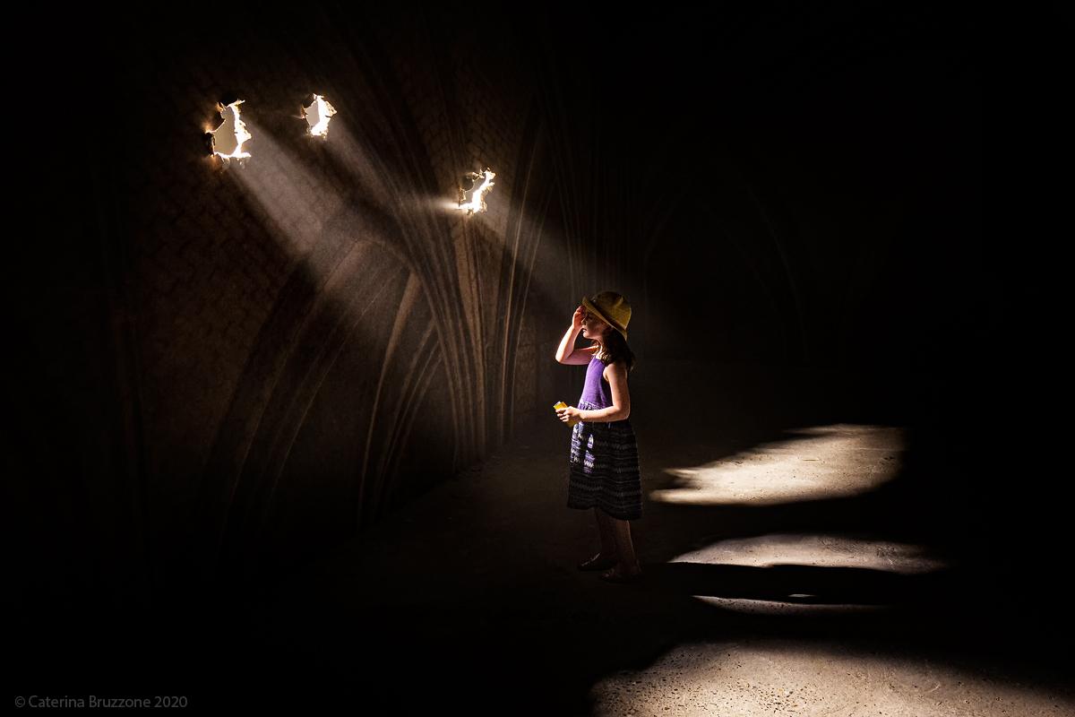 Arles: les rencontres de la photographie 4...