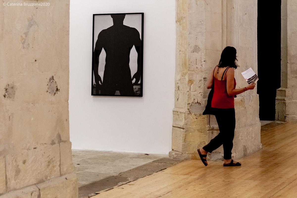 Arles: les rencontres de la photographie 14...