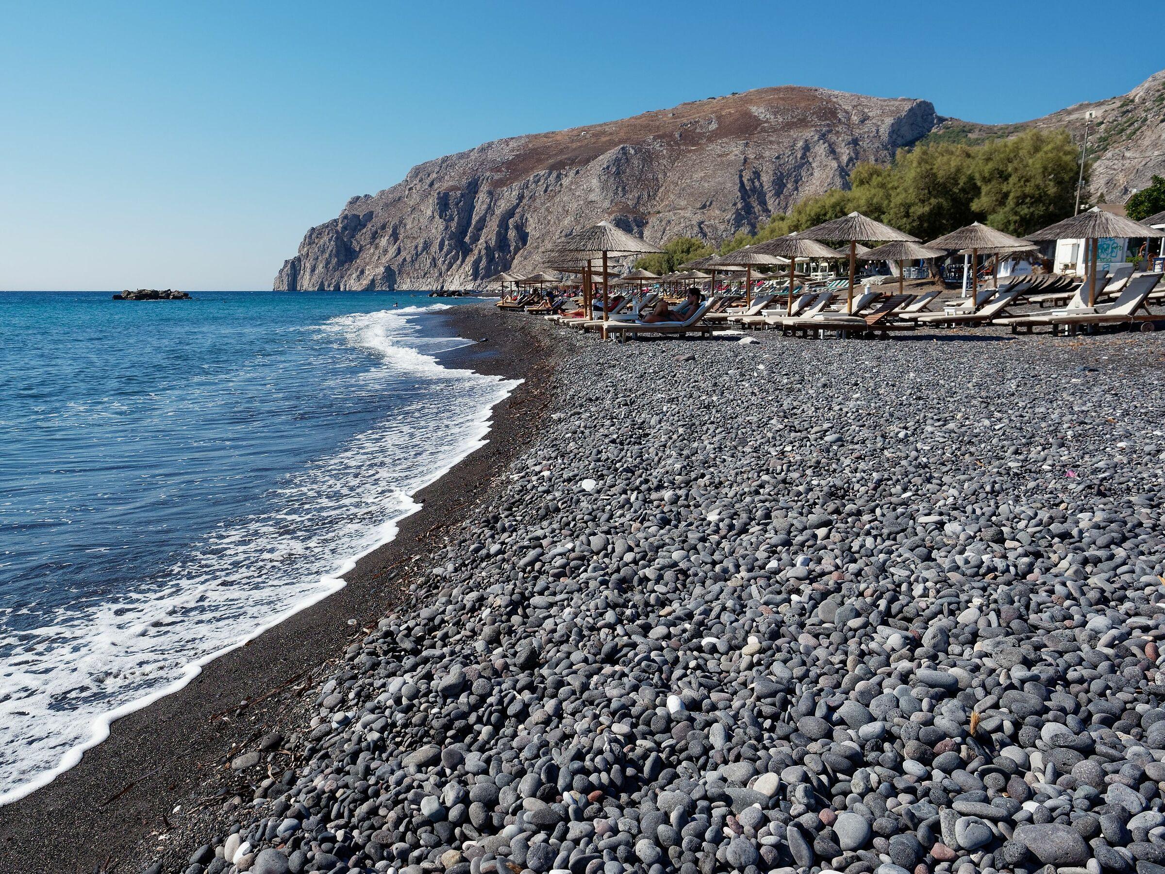 Santorini 1...