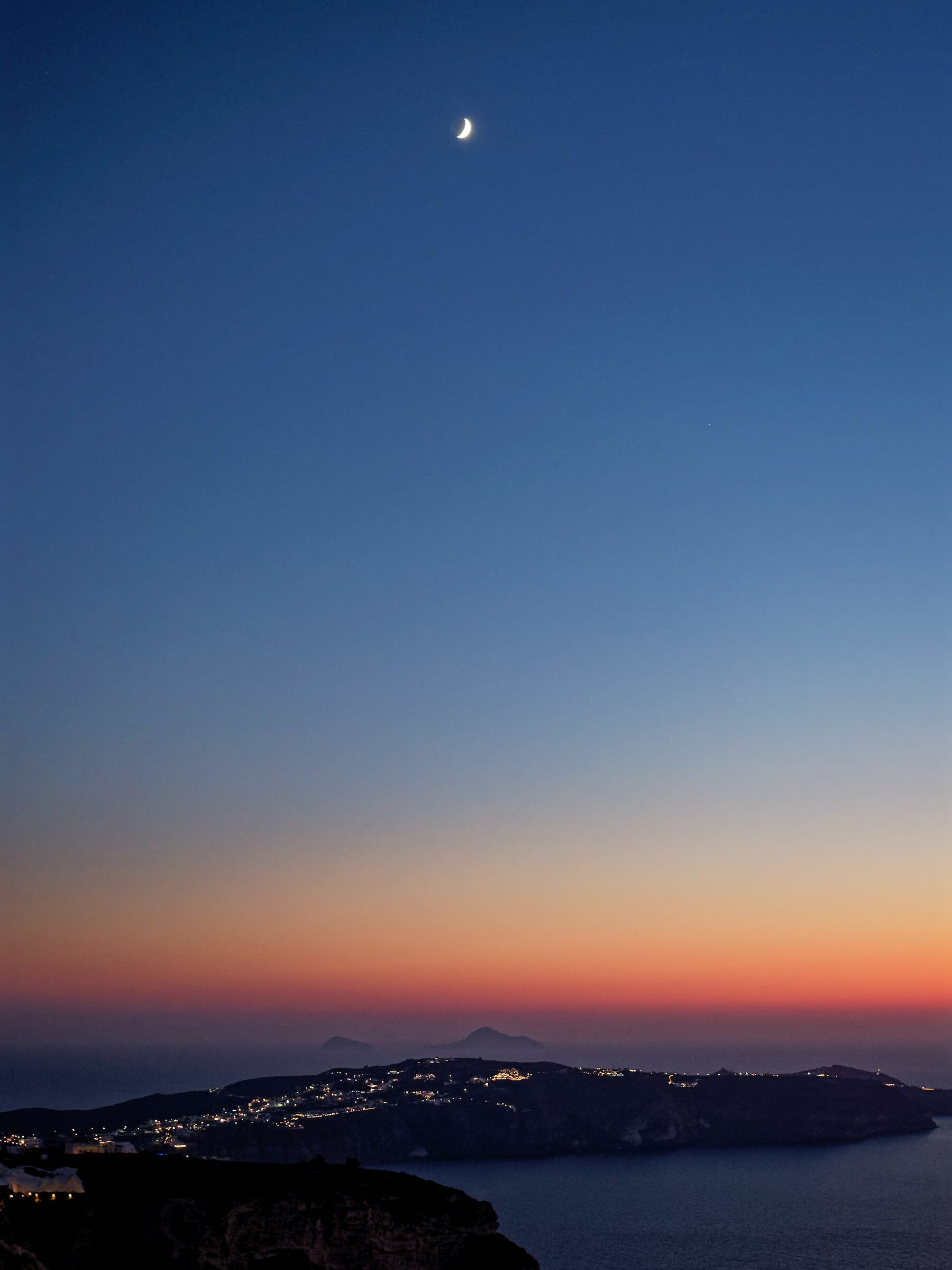 Santorini 12...
