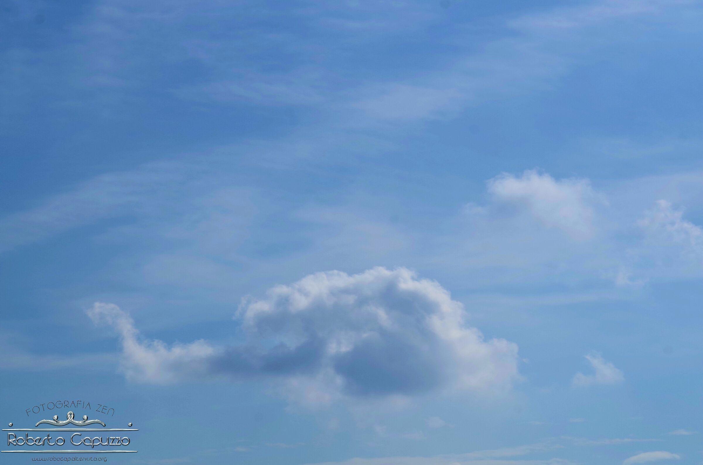 Cielo sopra Aguscello 004...