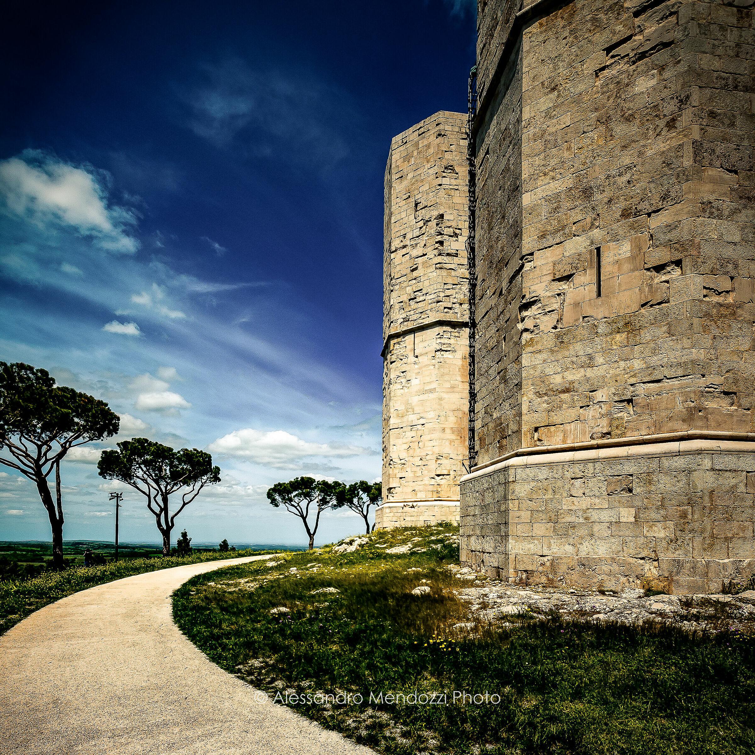 castello_5 | JuzaPhoto