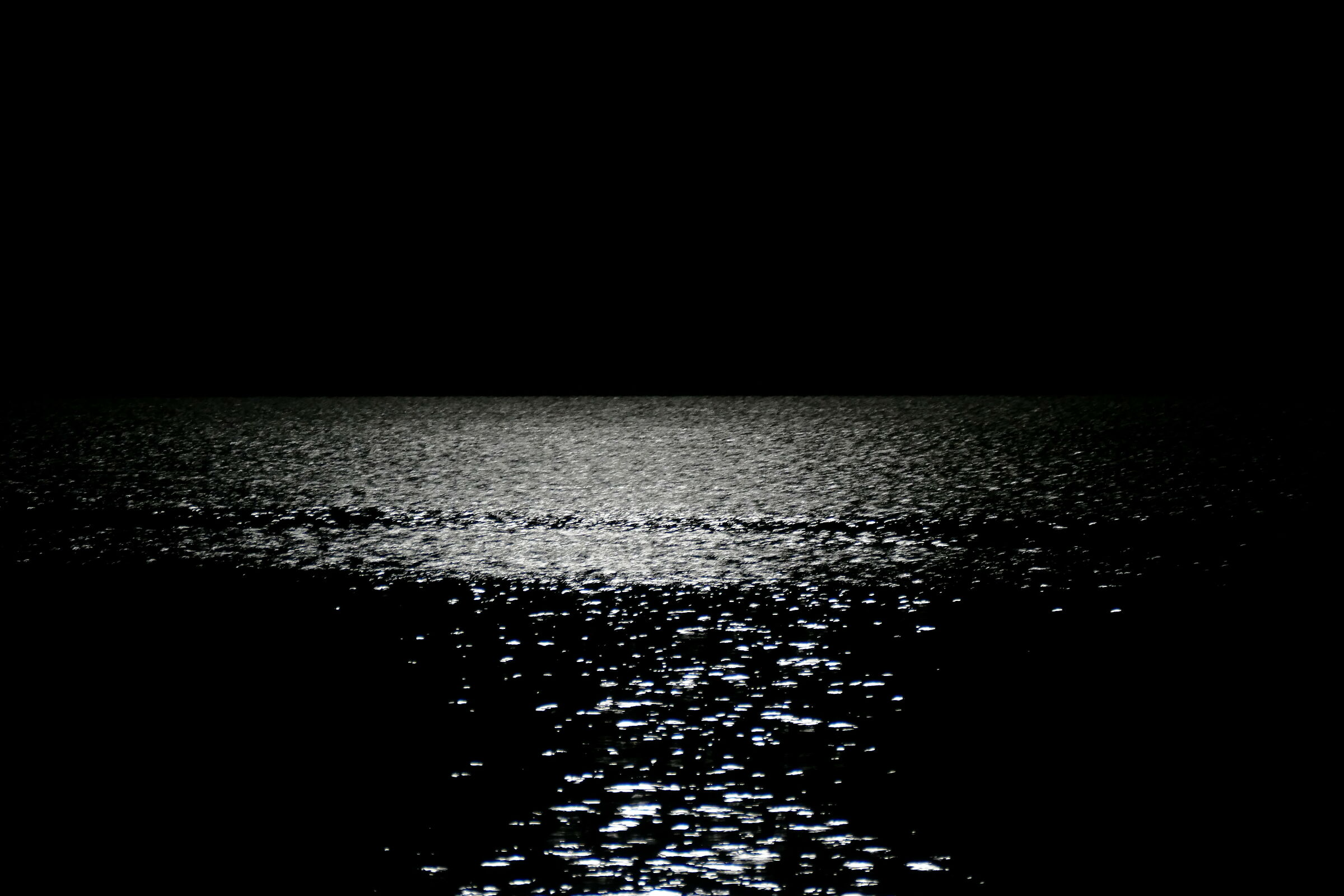 Night Symphony...