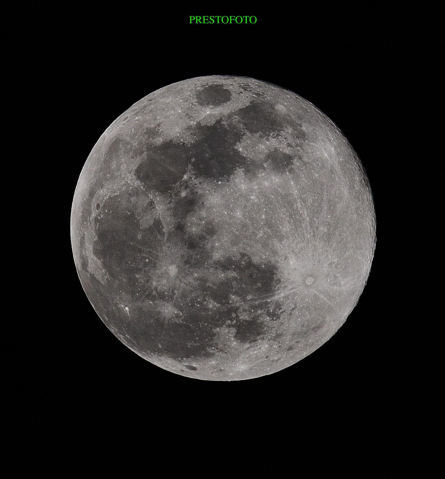 grande luna  sigma 100-400...