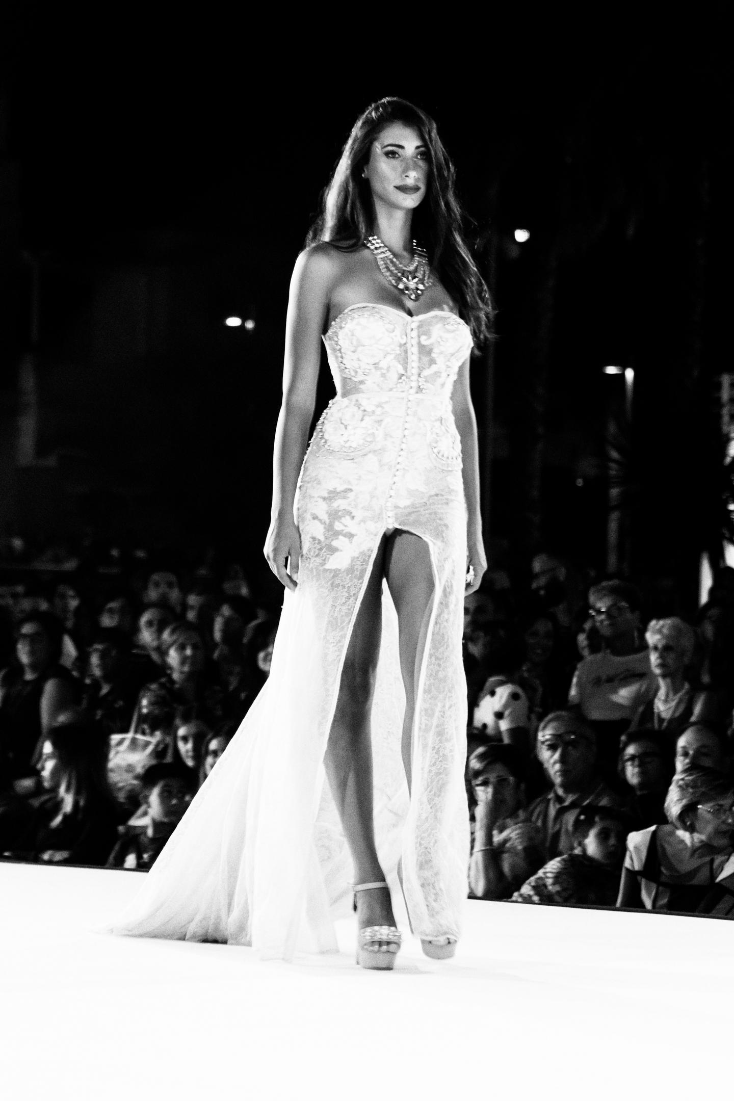 Supermodel.......