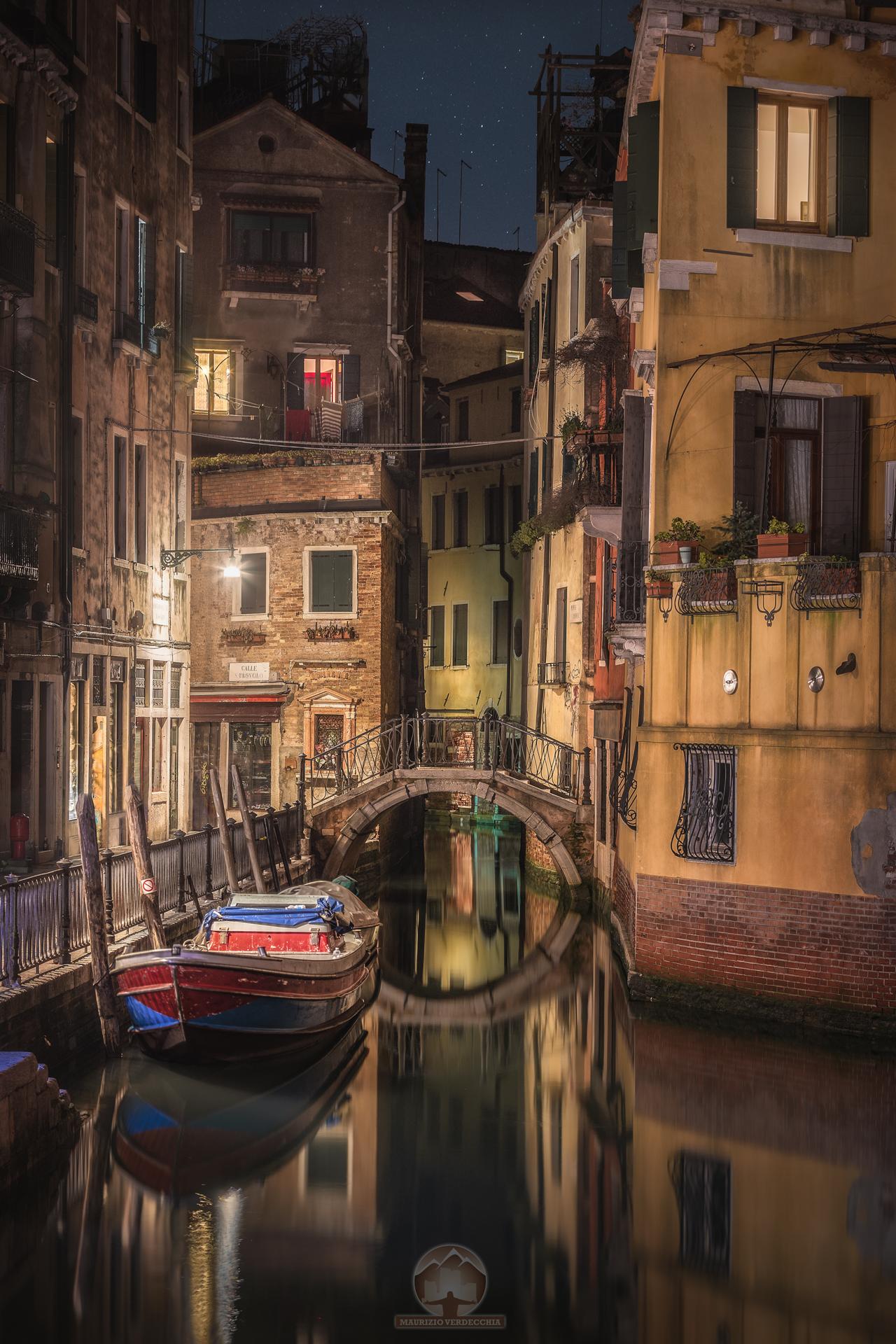 Venice in Love 2...