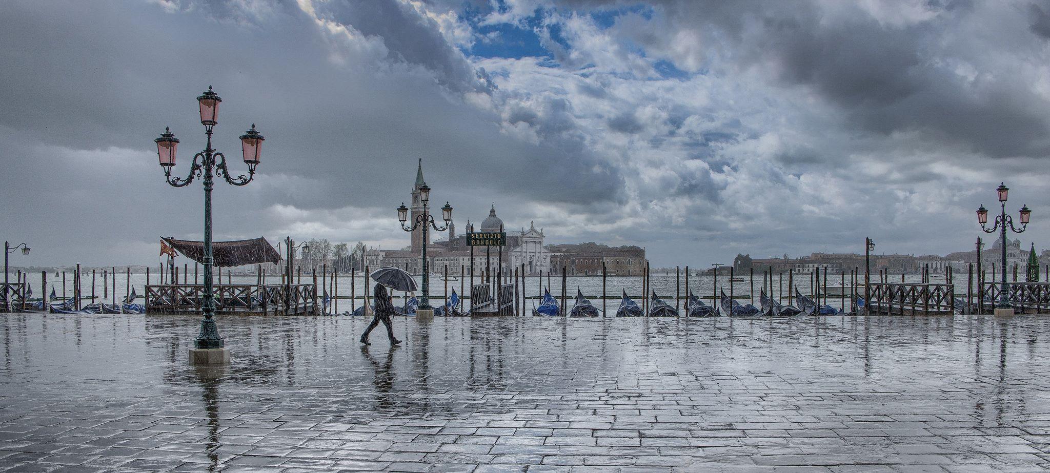 capriccio veneziano...