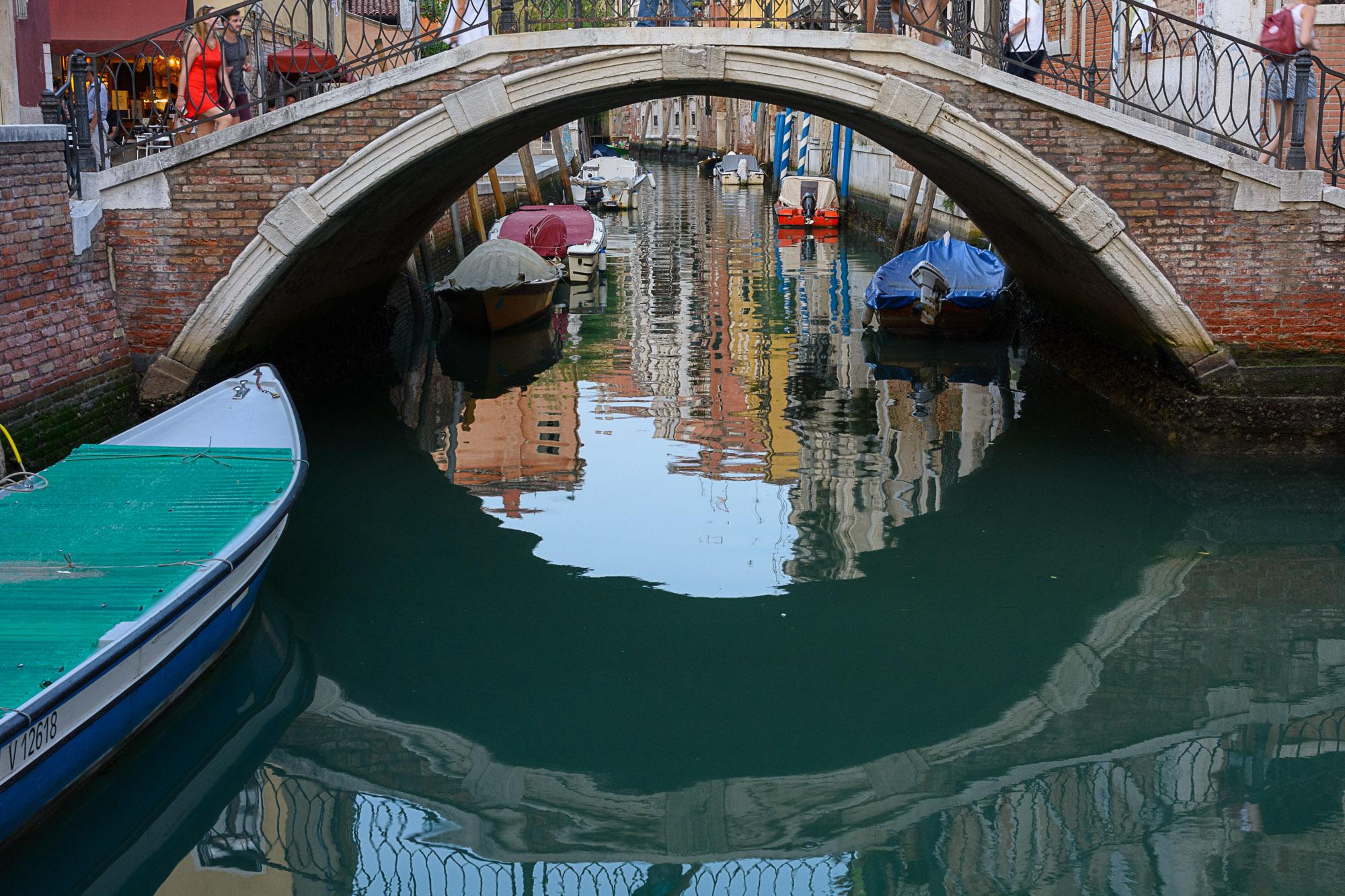 Venice 2...