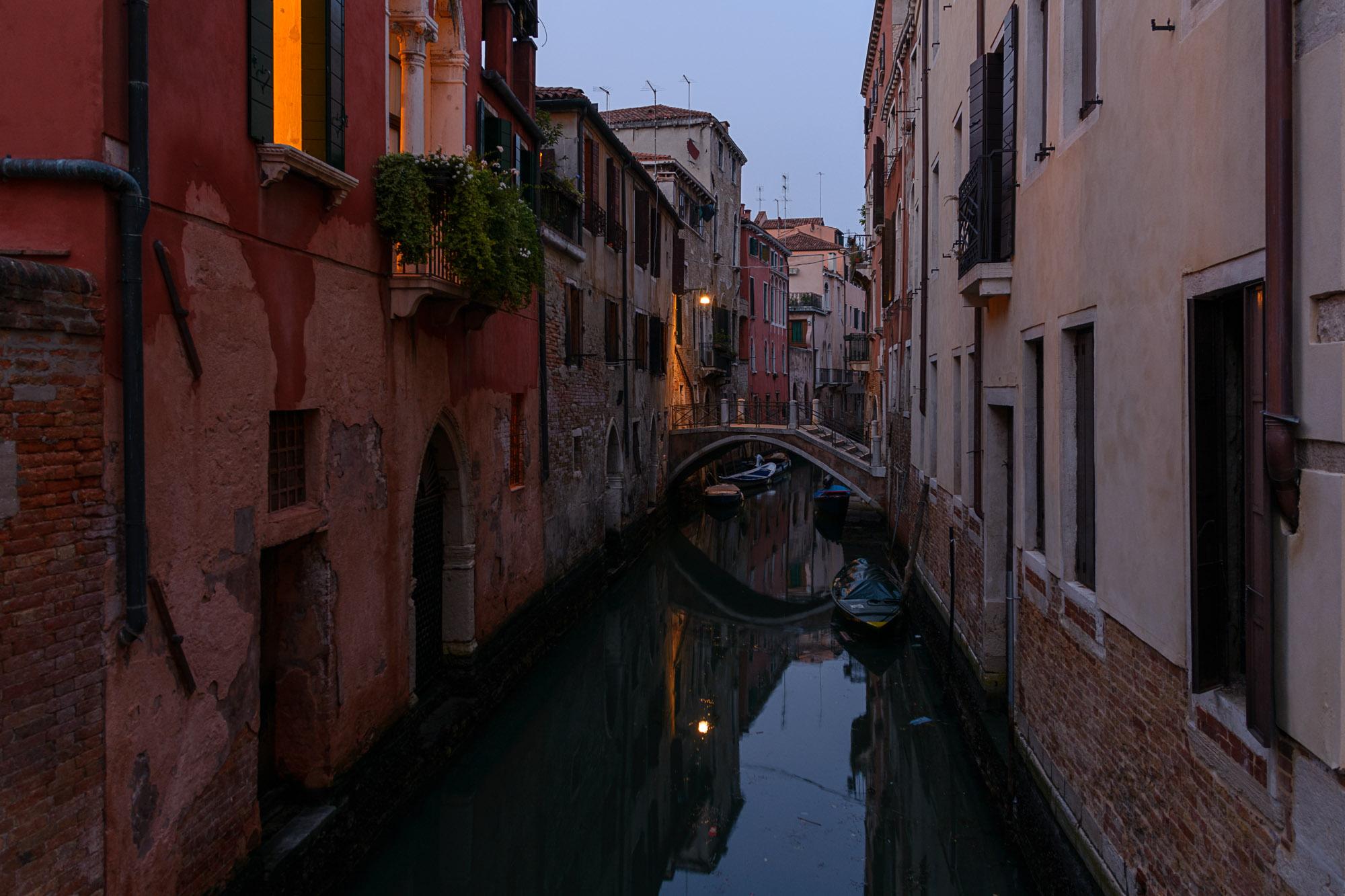 Venice 4...