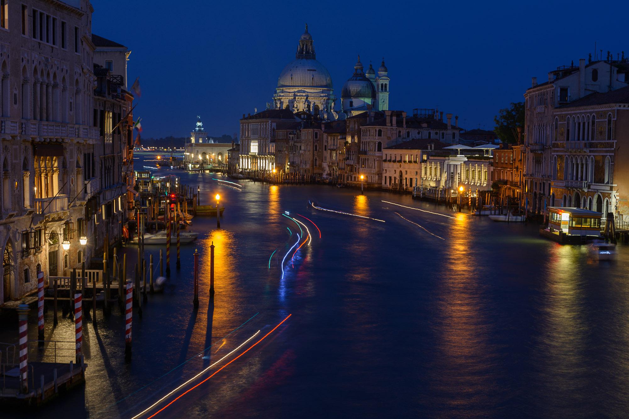 Venice 5...