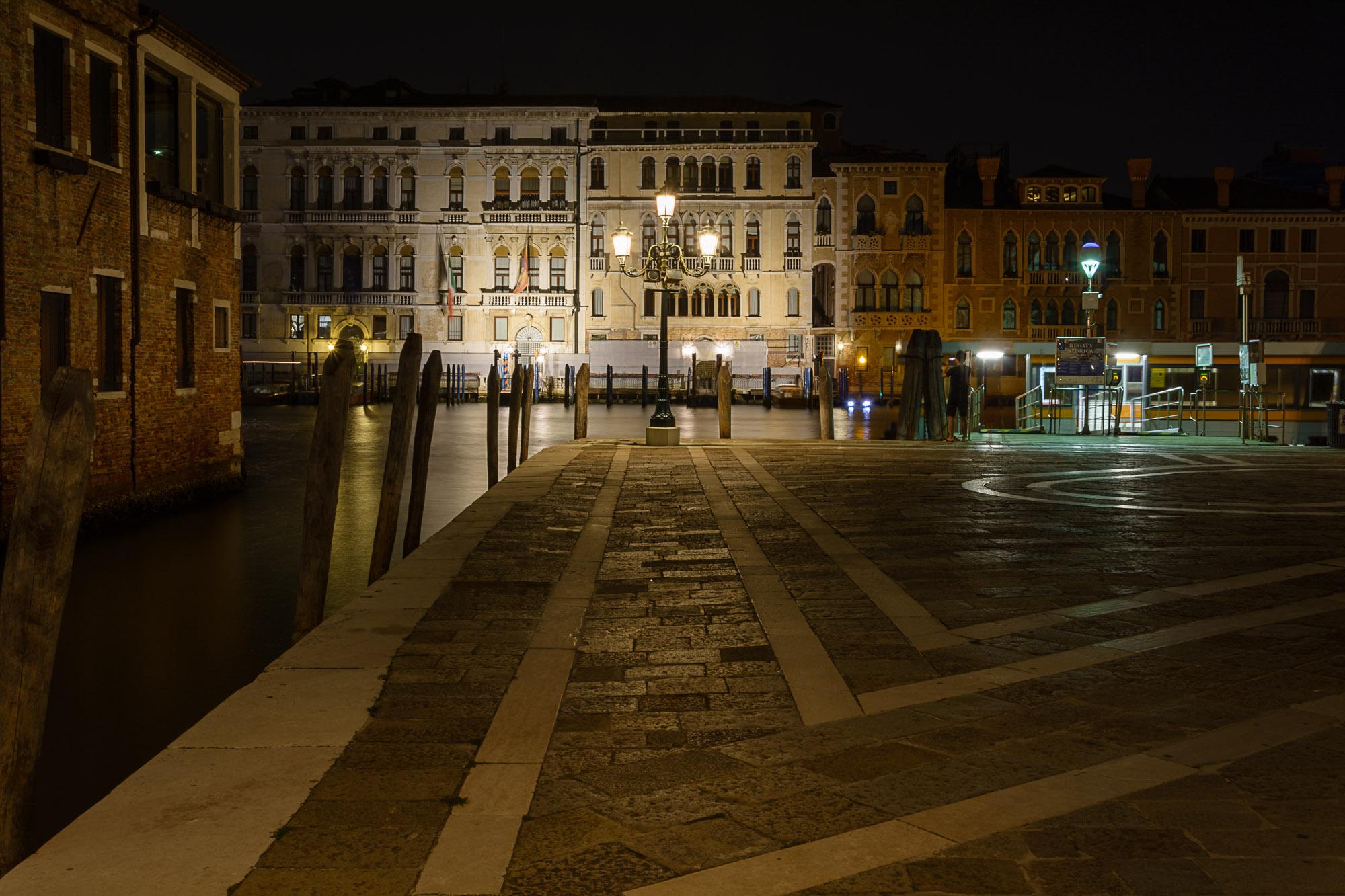 Venice 9...