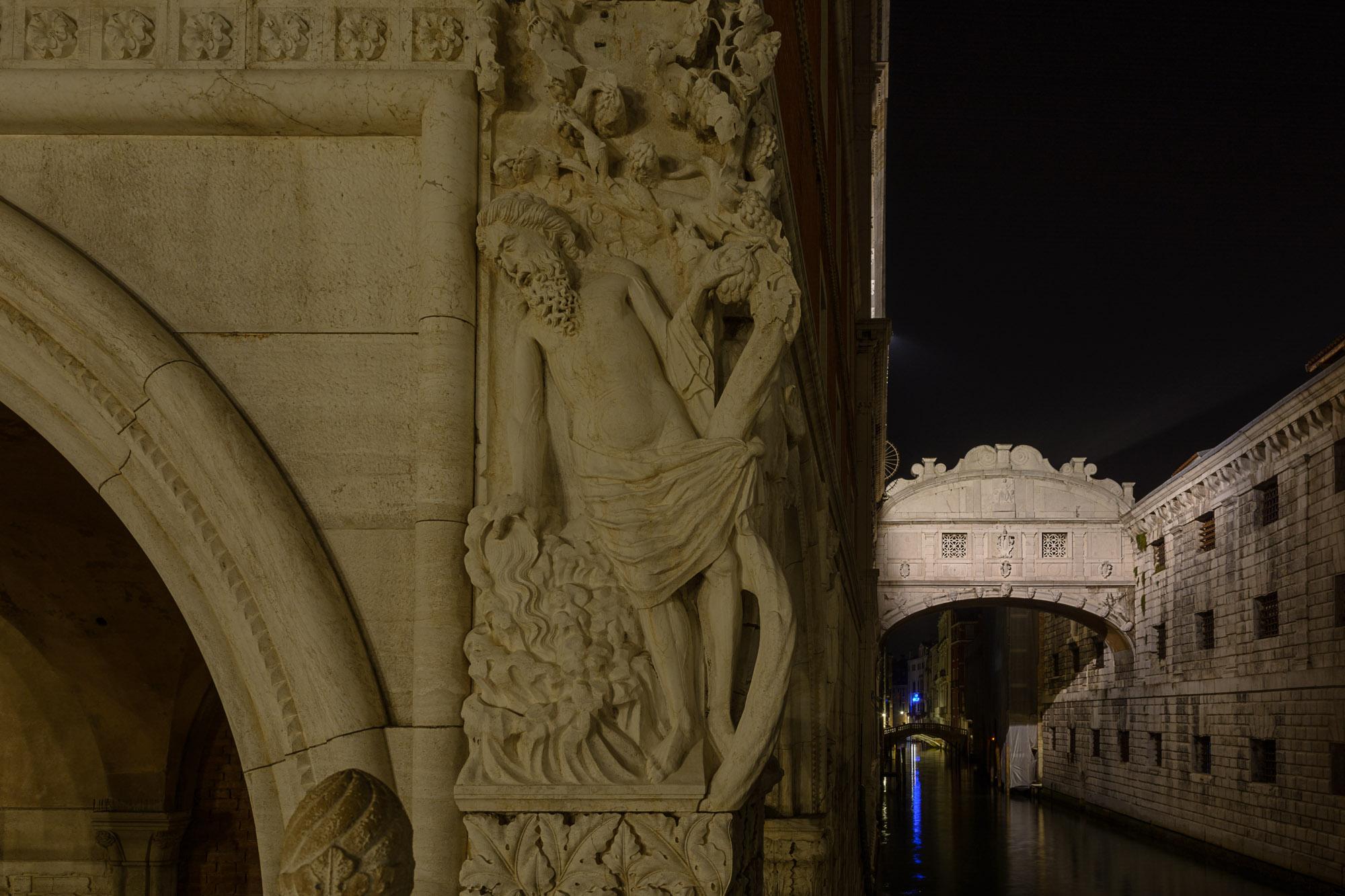 Venice 13...