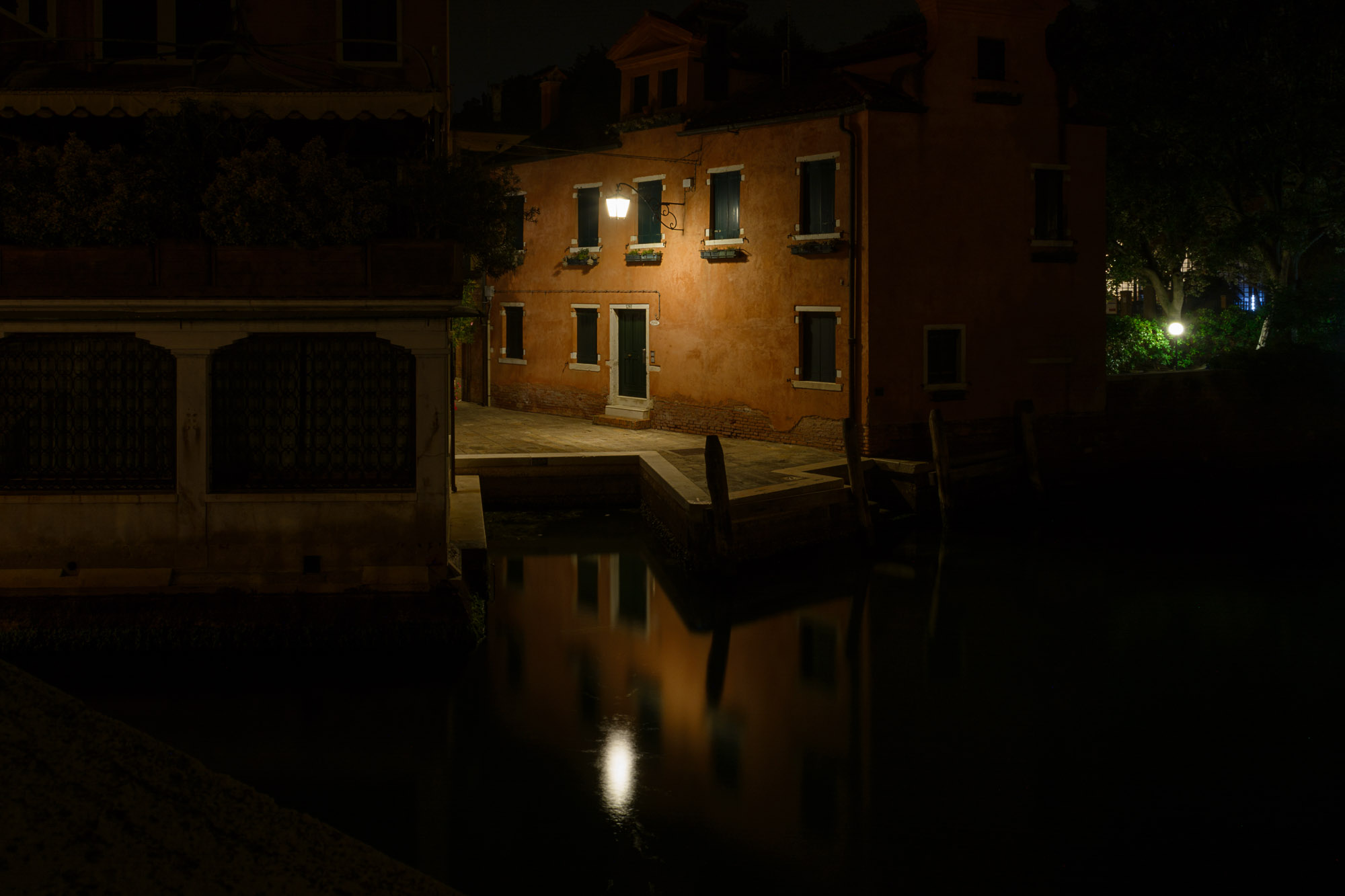 venezia 16...