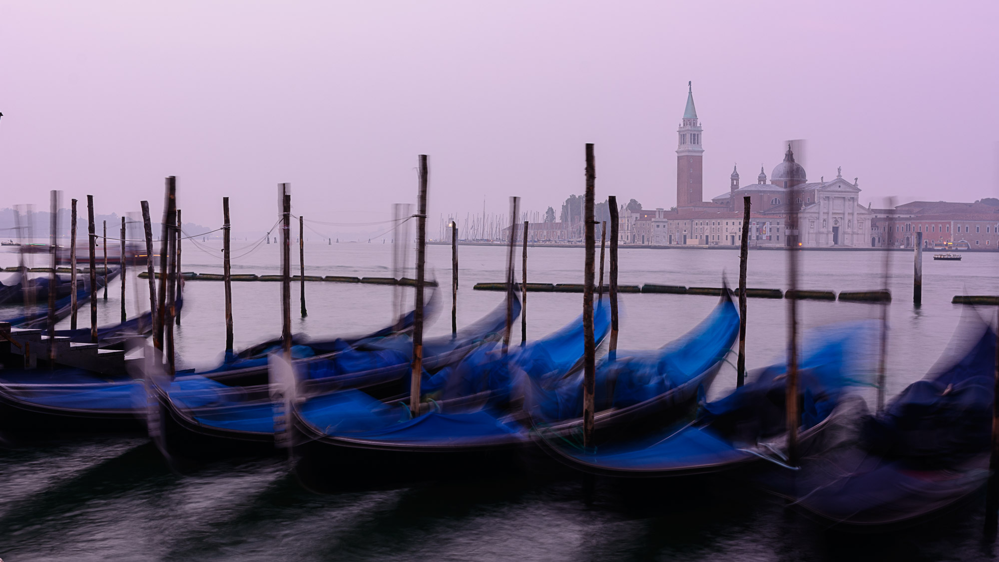 Venice 19...
