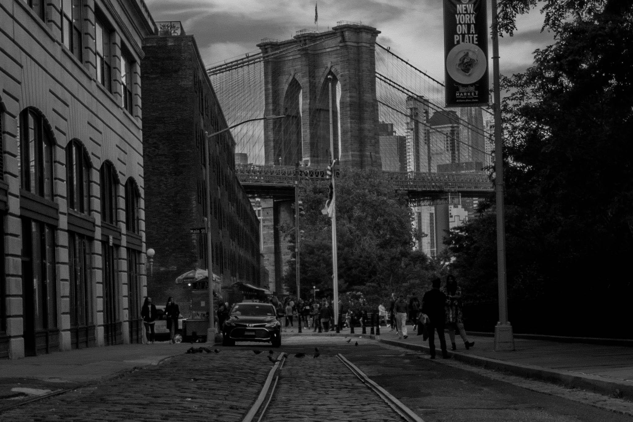 brooklyn rail b/n...