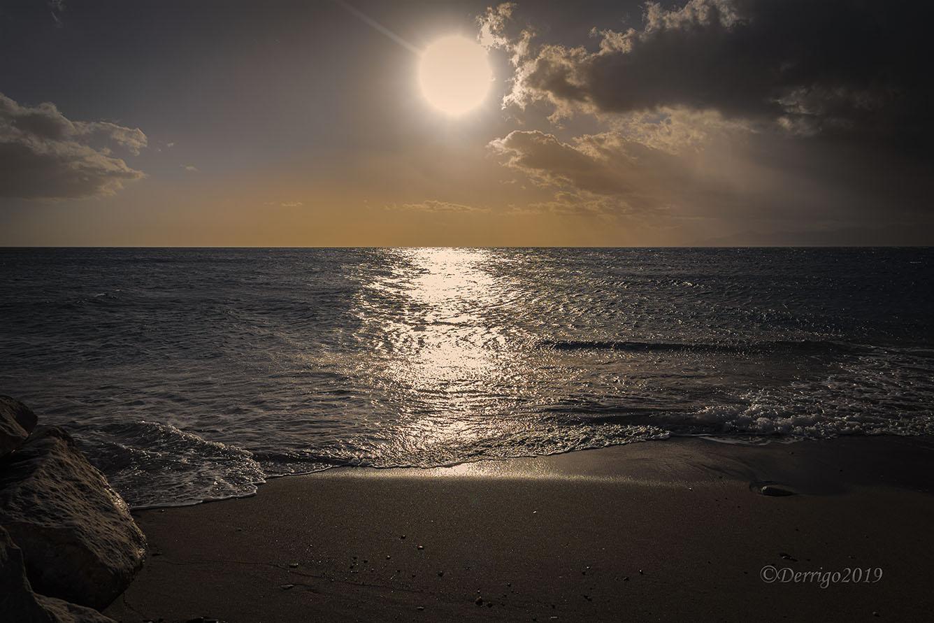 Horizon - Tale......