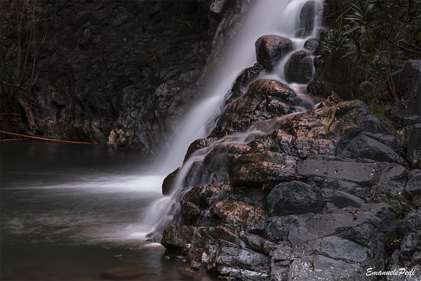 cascata dell'oxena...