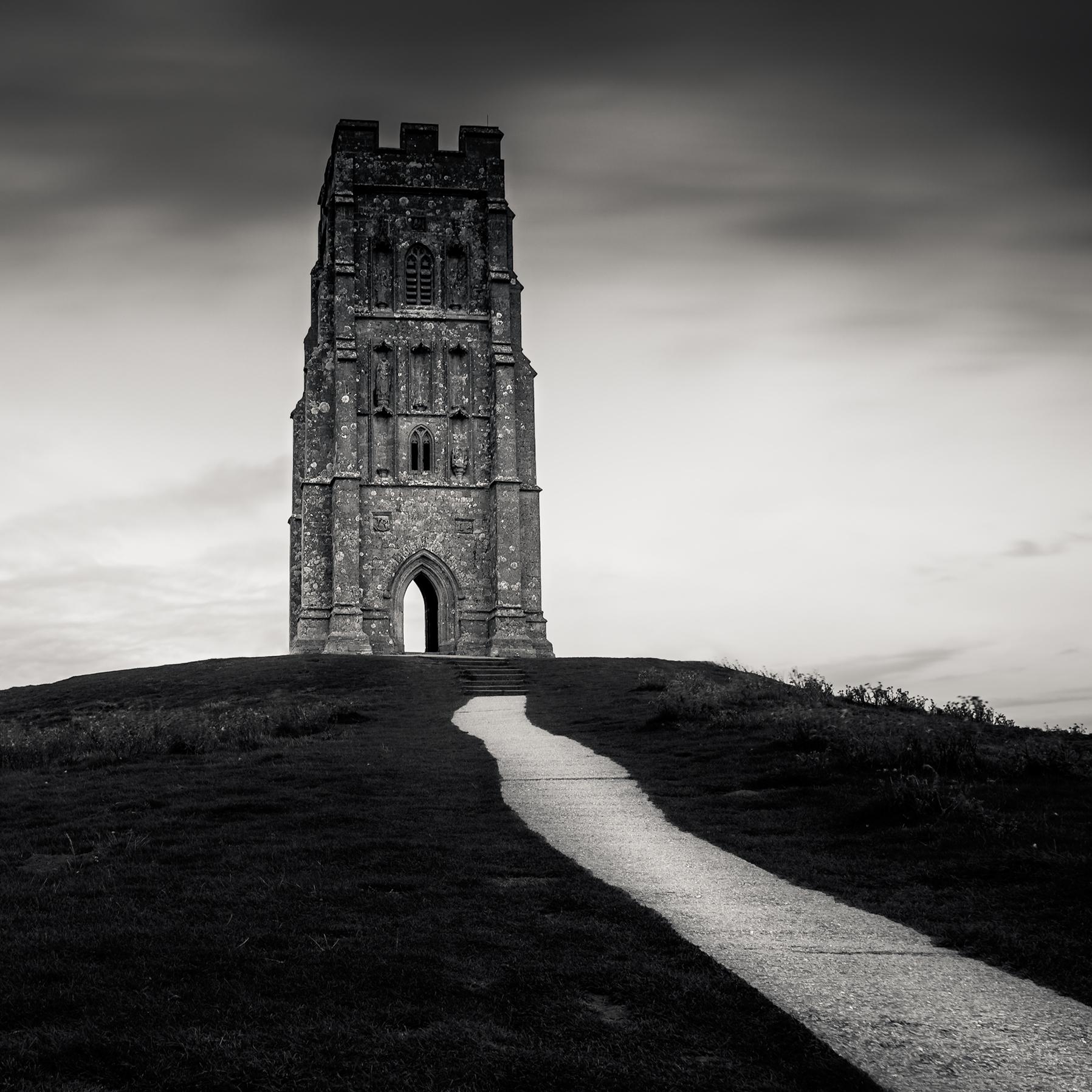 St Michael's Tower, New Ireland...
