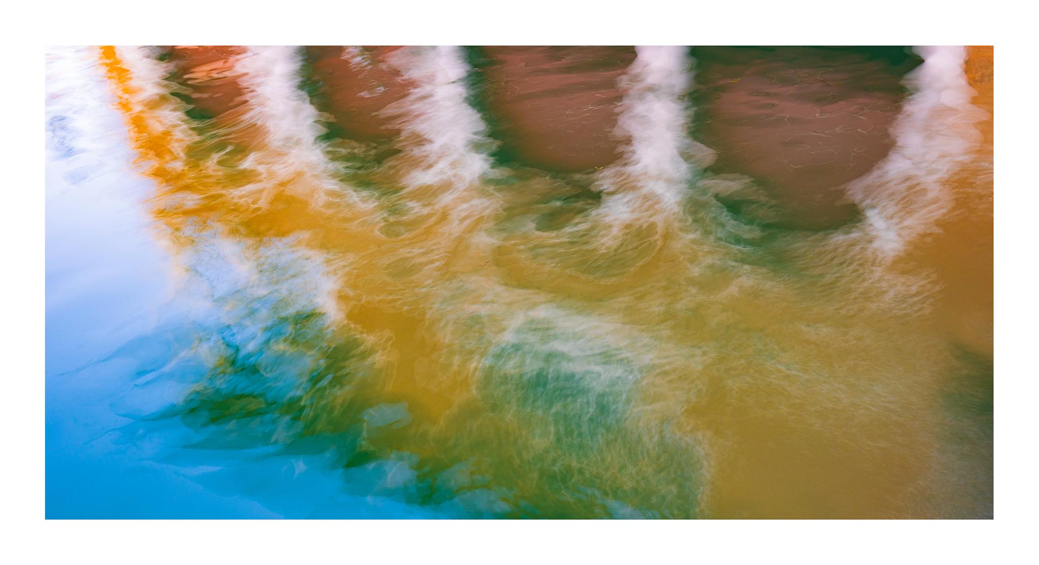 colors in Venice /1...
