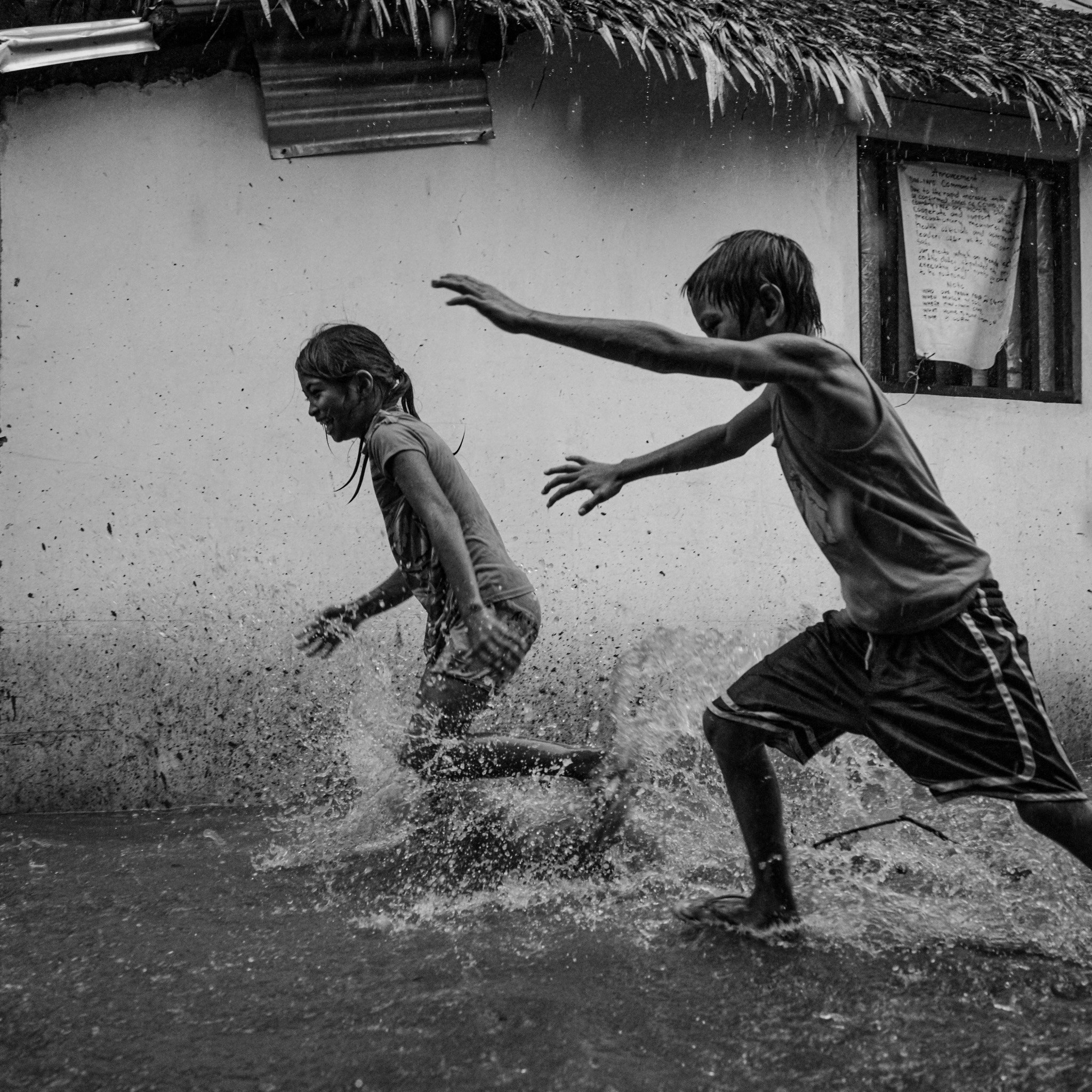 Tropical children.2...